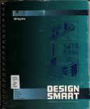 Design Smart