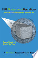Fifth Dimensional Operations Book