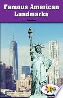 Famous American Landmarks