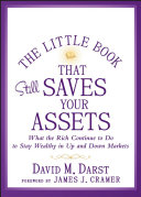 The Little Book that Still Saves Your Assets Pdf/ePub eBook