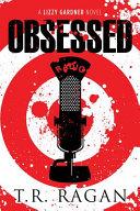 Download Obsessed [Pdf/ePub] eBook