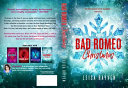 Bad Romeo Christmas Paperback