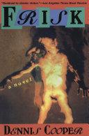 Frisk Pdf/ePub eBook