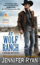 At Wolf Ranch Pdf/ePub eBook