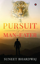 IN PURSUIT OF A MAN-EATER