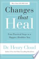 Changes That Heal PDF