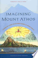 Imagining Mount Athos