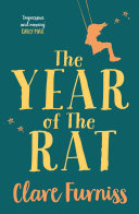 Pdf The Year of The Rat
