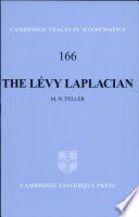The Lévy Laplacian