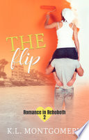 The Flip Book PDF