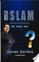What is islam   Book