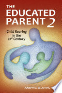 The Educated Parent 2 Pdf/ePub eBook