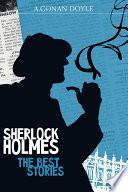 Sherlock Holmes  The best stories
