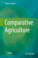 Comparative Agriculture