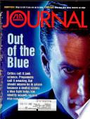 Feb 1996