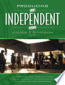 Producing An Independent Film Book
