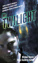 Mr Twilight
