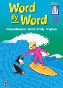 Word by Word [Pdf/ePub] eBook
