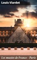 Pdf Les musées de France - Paris Telecharger
