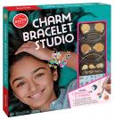 Charm Bracelet Studio