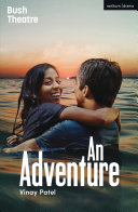 An Adventure Pdf/ePub eBook