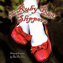 Pdf The Ruby Red Slippers