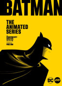 Pdf Batman: The Animated Series