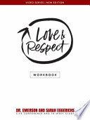 Video Series Love and Respect Workbook