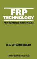 FRP Technology