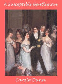 A Susceptible Gentleman [Pdf/ePub] eBook