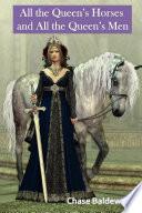 The Turnout Queens [Pdf/ePub] eBook