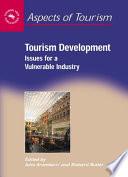 Tourism Development