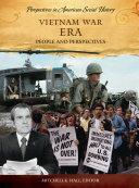 Vietnam War Era