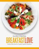 Breakfast Love [Pdf/ePub] eBook