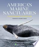 America s Marine Sanctuaries
