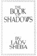 The Books of Shadows