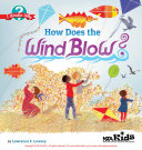 How Does the Wind Blow