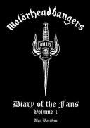 Motorheadbangers