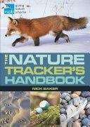 RSPB Nature Tracker s Handbook