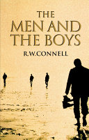 The Men and the Boys