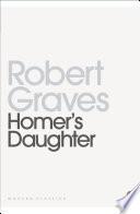 Homer s Daughter