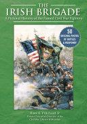 The Irish Brigade Pdf/ePub eBook