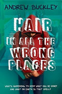 Pdf Hair in All the Wrong Places