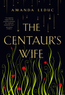 The Centaur's Wife Pdf/ePub eBook