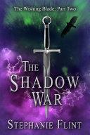 The Shadow War Pdf/ePub eBook