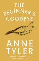 The Beginner's Goodbye Pdf/ePub eBook