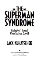The Superman Syndrome
