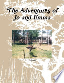 The Adventures of Jo and Emma