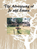 Pdf The Adventures of Jo and Emma