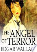 Download The Angel of Terror Book